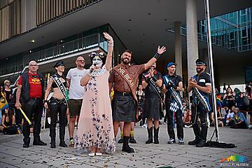 702-HOSI-CSD-Pride-Salzburg-_DSC1499-FOTO-FLAUSEN
