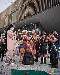 711-HOSI-CSD-Pride-Salzburg-_DSC1518-FOTO-FLAUSEN