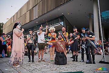 712-HOSI-CSD-Pride-Salzburg-_DSC1521-FOTO-FLAUSEN