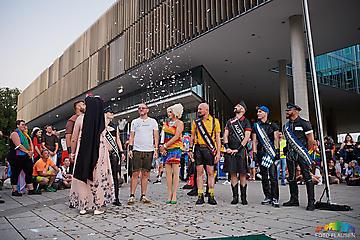 713-HOSI-CSD-Pride-Salzburg-_DSC1525-FOTO-FLAUSEN