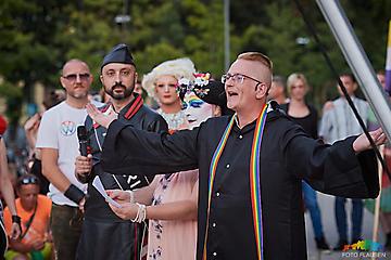 718-HOSI-CSD-Pride-Salzburg-_DSC1539-FOTO-FLAUSEN