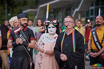 719-HOSI-CSD-Pride-Salzburg-_DSC1542-FOTO-FLAUSEN