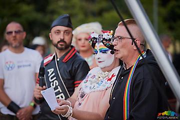 720-HOSI-CSD-Pride-Salzburg-_DSC1549-FOTO-FLAUSEN