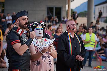722-HOSI-CSD-Pride-Salzburg-_DSC1553-FOTO-FLAUSEN