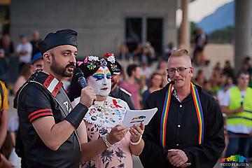 723-HOSI-CSD-Pride-Salzburg-_DSC1555-FOTO-FLAUSEN
