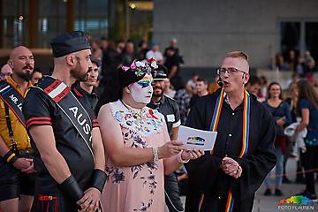 724-HOSI-CSD-Pride-Salzburg-_DSC1557-FOTO-FLAUSEN