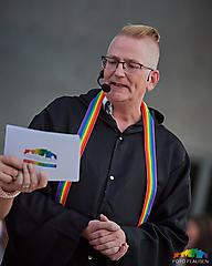 726-HOSI-CSD-Pride-Salzburg-_DSC1568-FOTO-FLAUSEN