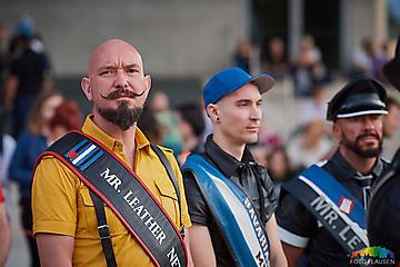 727-HOSI-CSD-Pride-Salzburg-_DSC1570-FOTO-FLAUSEN