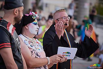 728-HOSI-CSD-Pride-Salzburg-_DSC1571-FOTO-FLAUSEN