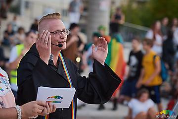 729-HOSI-CSD-Pride-Salzburg-_DSC1572-FOTO-FLAUSEN