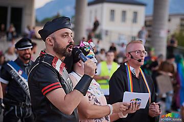 730-HOSI-CSD-Pride-Salzburg-_DSC1574-FOTO-FLAUSEN