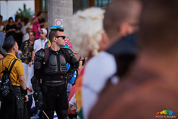 731-HOSI-CSD-Pride-Salzburg-_DSC1576-FOTO-FLAUSEN