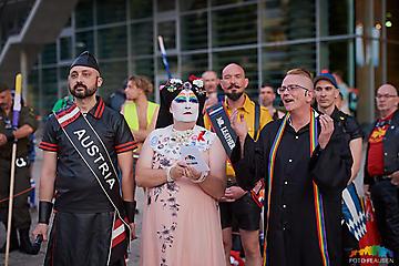 732-HOSI-CSD-Pride-Salzburg-_DSC1578-FOTO-FLAUSEN