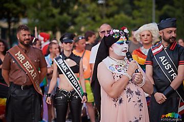 733-HOSI-CSD-Pride-Salzburg-_DSC1580-FOTO-FLAUSEN