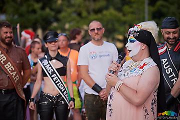 734-HOSI-CSD-Pride-Salzburg-_DSC1582-FOTO-FLAUSEN