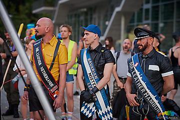 735-HOSI-CSD-Pride-Salzburg-_DSC1583-FOTO-FLAUSEN