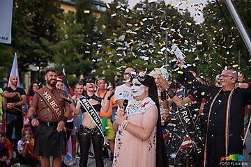 736-HOSI-CSD-Pride-Salzburg-_DSC1587-FOTO-FLAUSEN