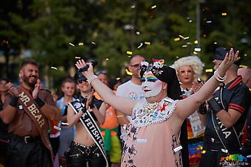 737-HOSI-CSD-Pride-Salzburg-_DSC1590-FOTO-FLAUSEN