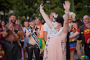 738-HOSI-CSD-Pride-Salzburg-_DSC1593-FOTO-FLAUSEN