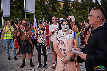 739-HOSI-CSD-Pride-Salzburg-_DSC1600-FOTO-FLAUSEN