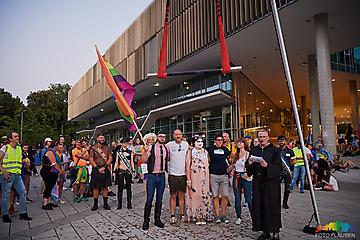 740-HOSI-CSD-Pride-Salzburg-_DSC1601-FOTO-FLAUSEN