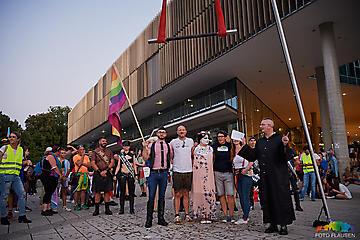 741-HOSI-CSD-Pride-Salzburg-_DSC1603-FOTO-FLAUSEN