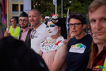 742-HOSI-CSD-Pride-Salzburg-_DSC1608-FOTO-FLAUSEN