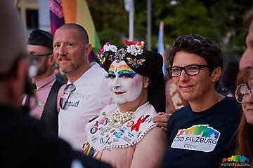 743-HOSI-CSD-Pride-Salzburg-_DSC1610-FOTO-FLAUSEN