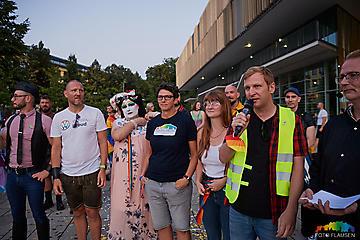 744-HOSI-CSD-Pride-Salzburg-_DSC1612-FOTO-FLAUSEN
