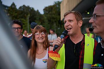745-HOSI-CSD-Pride-Salzburg-_DSC1617-FOTO-FLAUSEN