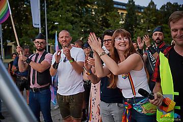 746-HOSI-CSD-Pride-Salzburg-_DSC1621-FOTO-FLAUSEN