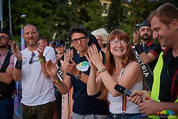 747-HOSI-CSD-Pride-Salzburg-_DSC1623-FOTO-FLAUSEN
