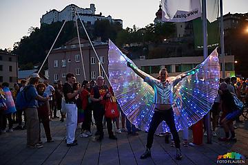 749-HOSI-CSD-Pride-Salzburg-_DSC1635-FOTO-FLAUSEN