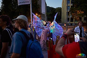751-HOSI-CSD-Pride-Salzburg-_DSC1643-FOTO-FLAUSEN