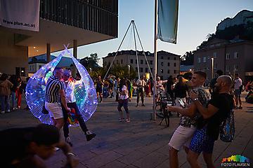 753-HOSI-CSD-Pride-Salzburg-_DSC1653-FOTO-FLAUSEN