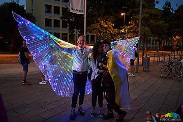 754-HOSI-CSD-Pride-Salzburg-_DSC1655-FOTO-FLAUSEN
