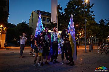755-HOSI-CSD-Pride-Salzburg-_DSC1658-FOTO-FLAUSEN