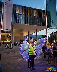 756-HOSI-CSD-Pride-Salzburg-_DSC1660-FOTO-FLAUSEN