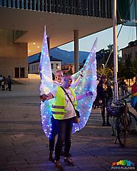 757-HOSI-CSD-Pride-Salzburg-_DSC1661-FOTO-FLAUSEN