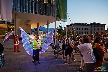 758-HOSI-CSD-Pride-Salzburg-_DSC1662-FOTO-FLAUSEN