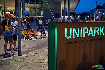 759-HOSI-CSD-Pride-Salzburg-_DSC1664-FOTO-FLAUSEN
