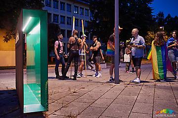 760-HOSI-CSD-Pride-Salzburg-_DSC1667-FOTO-FLAUSEN