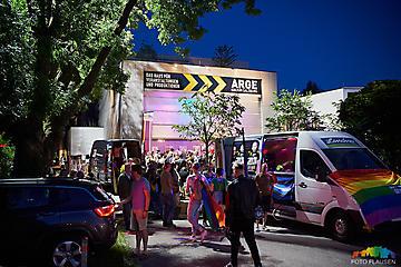 761-HOSI-CSD-Pride-Salzburg-_DSC1668-FOTO-FLAUSEN