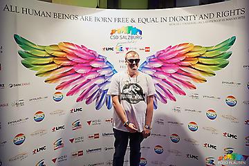 763-HOSI-CSD-Pride-Salzburg-_DSC1672-FOTO-FLAUSEN