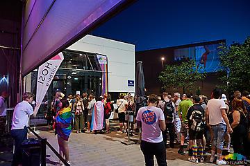 764-HOSI-CSD-Pride-Salzburg-_DSC1675-FOTO-FLAUSEN