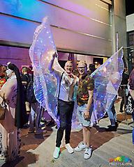 768-HOSI-CSD-Pride-Salzburg-_DSC1684-FOTO-FLAUSEN
