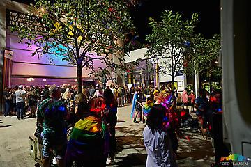 771-HOSI-CSD-Pride-Salzburg-_DSC1695-FOTO-FLAUSEN