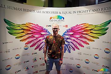 774-HOSI-CSD-Pride-Salzburg-_DSC1703-FOTO-FLAUSEN