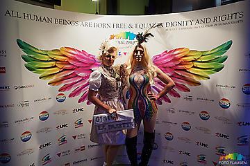775-HOSI-CSD-Pride-Salzburg-_DSC1706-FOTO-FLAUSEN