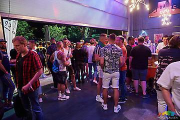 776-HOSI-CSD-Pride-Salzburg-_DSC1709-FOTO-FLAUSEN